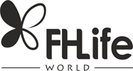 fhlifeworld
